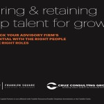 Hiring & Retaining Top Talent for Growth Whitepaper thumbnail