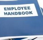 Top 10 Employee Handbook Updates thumbnail
